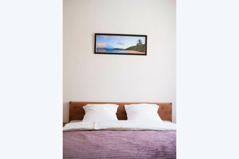 """Гостевой дом """"Отель Шато-Аллион"""", Прибрежный проезд, 32 на 11 комнат - Фотография 66"""