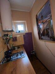 1-комн. квартира, 35 кв.м. на 4 человека, Узкий переулок, 5, Кисловодск - Фотография 1