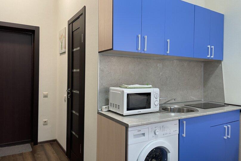 """Апартаменты """"Оплот"""", Калиновая, 9А на 15 номеров - Фотография 39"""