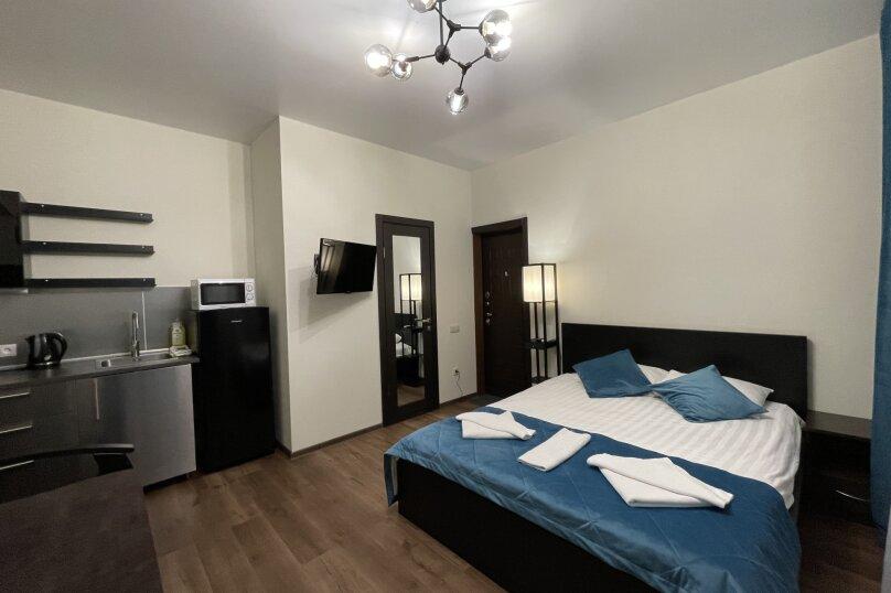 """Апартаменты """"Оплот"""", Калиновая, 9А на 15 номеров - Фотография 213"""