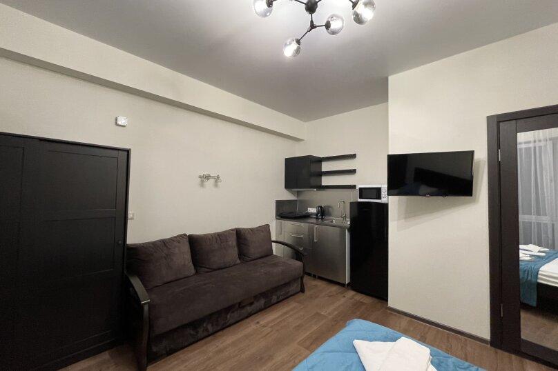 """Апартаменты """"Оплот"""", Калиновая, 9А на 15 номеров - Фотография 219"""