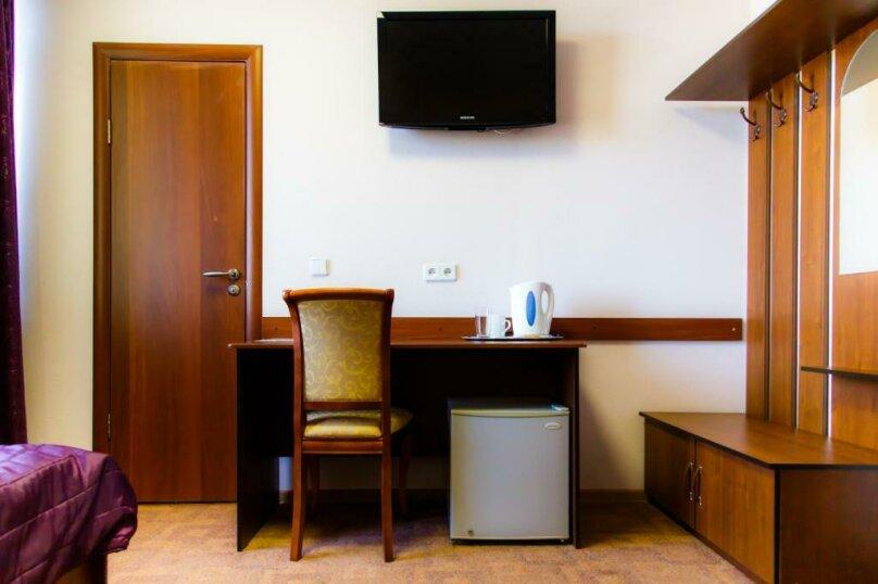 """Отель """"Агат"""", улица Пархоменко, 103 на 20 номеров - Фотография 13"""