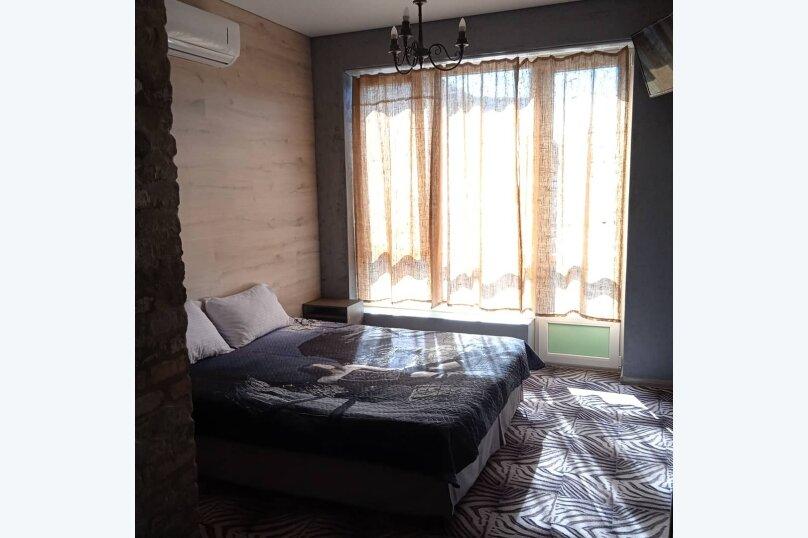 """Лофт Отель """"Соль"""", Приозёрная улица, 11 на 10 номеров - Фотография 53"""