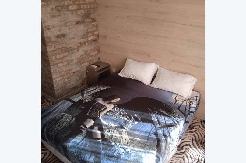 """Лофт Отель """"Соль"""", Приозёрная улица, 11 на 10 номеров - Фотография 54"""