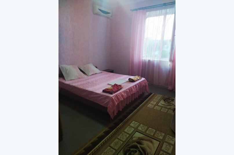 """Гостевой дом """"На Мира, 14А"""", улица Мира, 14А на 20 комнат - Фотография 18"""