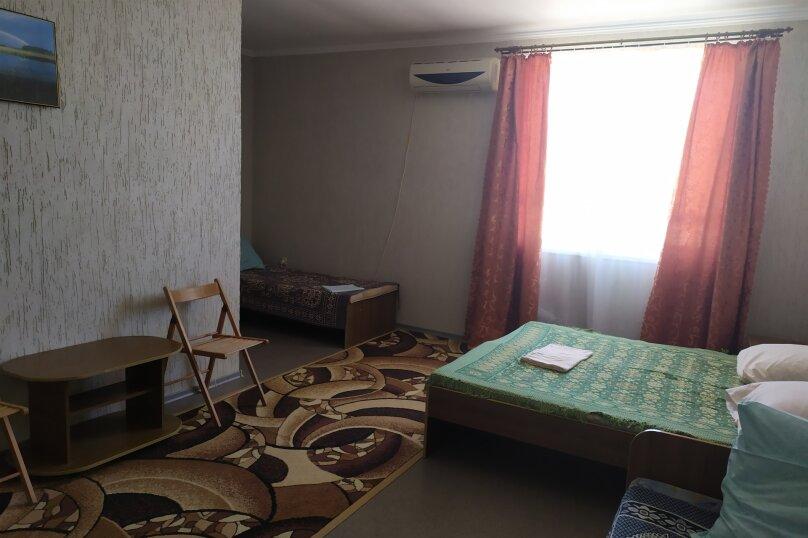 """Гостевой дом """"На Мира, 14А"""", улица Мира, 14А на 20 комнат - Фотография 12"""