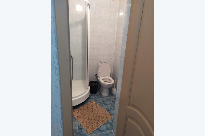 """Гостевой дом """"На Мира, 14А"""", улица Мира, 14А на 20 комнат - Фотография 13"""