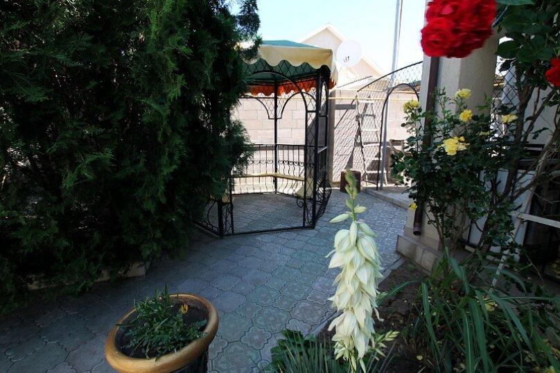 """Гостевой дом """"На Мира, 14А"""", улица Мира, 14А на 20 комнат - Фотография 7"""