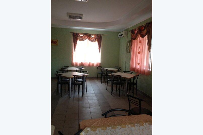 """Гостевой дом """"На Мира, 14А"""", улица Мира, 14А на 20 комнат - Фотография 8"""