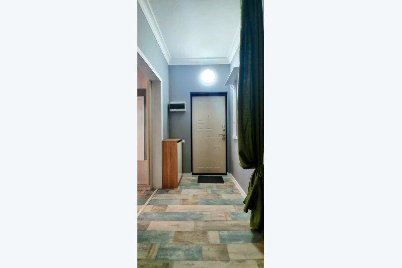 1-комн. квартира, 30 кв.м. на 4 человека, Тюменский тракт, 4, Сургут - Фотография 6