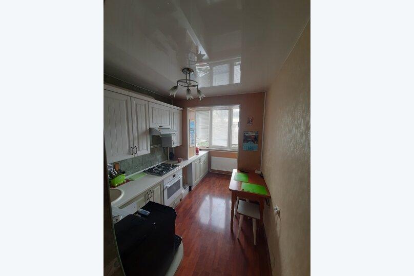Отдельная комната, Ялтинская улица, 1, Алушта - Фотография 9