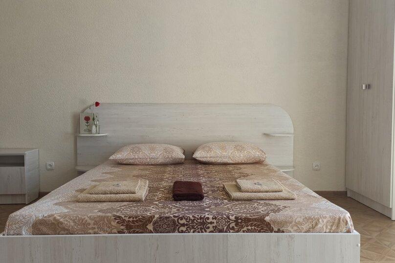 """Отель """"Верес"""", ОСК """"Союз-2004"""", уч. 23 на 25 номеров - Фотография 10"""