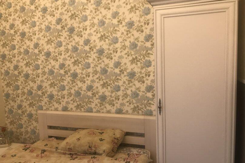 """Гостевой дом """"Райский уголок"""", улица Симонок, 68 на 4 комнаты - Фотография 86"""