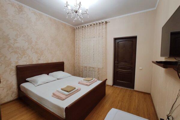 Райский уголок, улица Ленина, 286Б на 6 комнат - Фотография 1