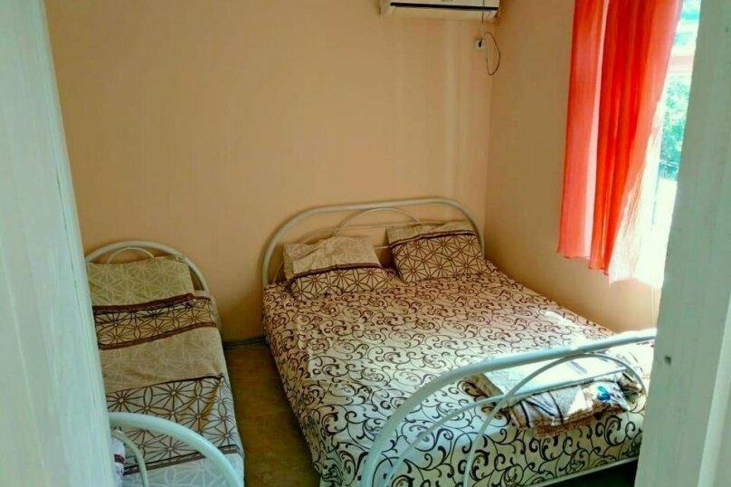 Отдельная комната, Сочинское шоссе, 45, Лазаревское - Фотография 1