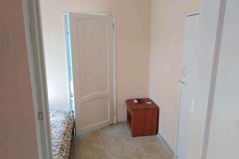 Отдельная комната, Сочинское шоссе, 45, Лазаревское - Фотография 2