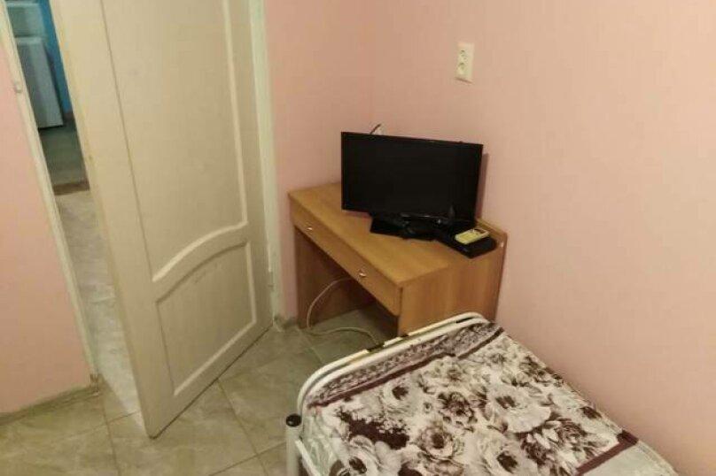 Отдельная комната, Сочинское шоссе, 45, Лазаревское - Фотография 4