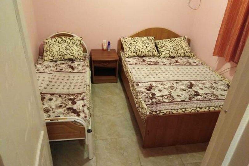 Отдельная комната, Сочинское шоссе, 45, Лазаревское - Фотография 10