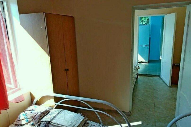Отдельная комната, Сочинское шоссе, 45, Лазаревское - Фотография 12