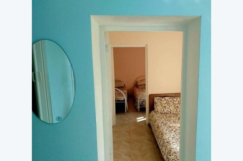Отдельная комната, Сочинское шоссе, 45, Лазаревское - Фотография 13