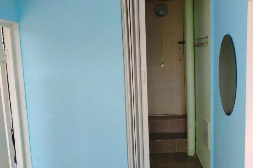 Отдельная комната, Сочинское шоссе, 45, Лазаревское - Фотография 14