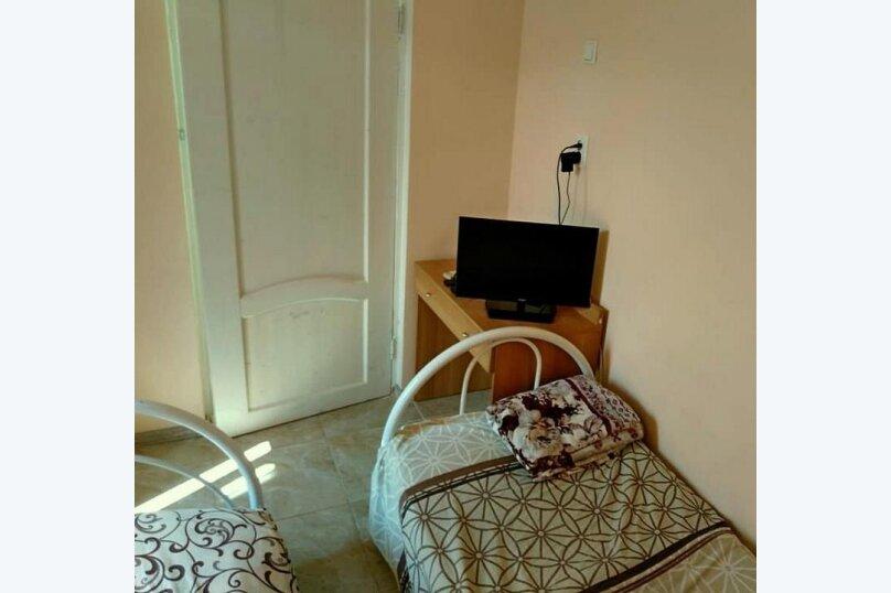 Отдельная комната, Сочинское шоссе, 45, Лазаревское - Фотография 15