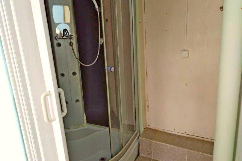 Отдельная комната, Сочинское шоссе, 45, Лазаревское - Фотография 16