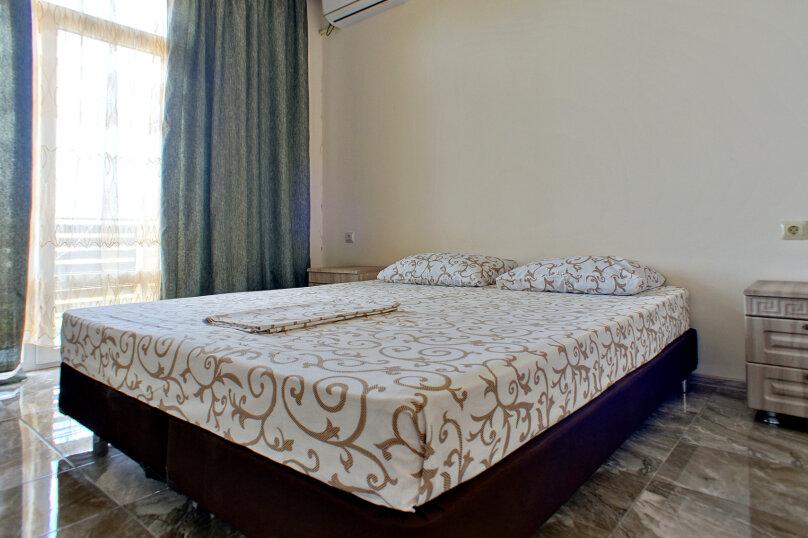 2-х комнатный стандарт, Ленина, 59А, Дивноморское - Фотография 2