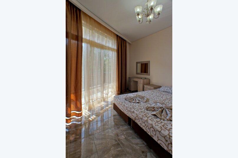 2-х комнатный стандарт, Ленина, 59А, Дивноморское - Фотография 5