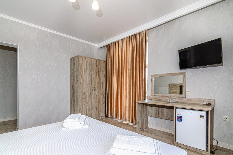 Отель «ГАЛИНИ», улица Мира, 94/3 на 30 комнат - Фотография 7