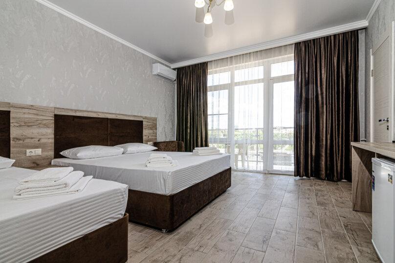 Отель «ГАЛИНИ», улица Мира, 94/3 на 30 комнат - Фотография 11