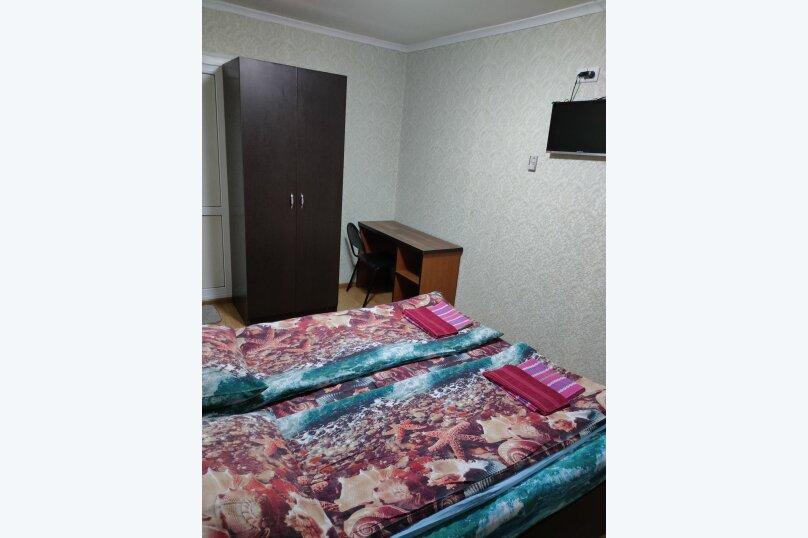 """Отель """"Звезда"""", Ландышевая улица, 178 на 26 номеров - Фотография 12"""