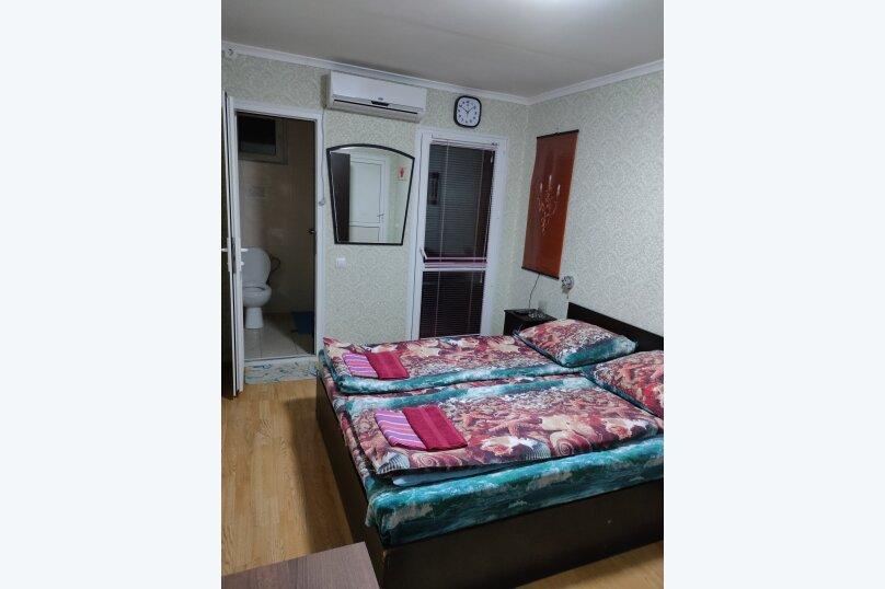 """Отель """"Звезда"""", Ландышевая улица, 178 на 26 номеров - Фотография 13"""