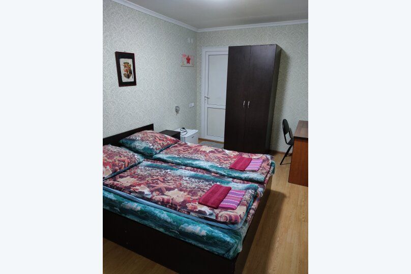 """Отель """"Звезда"""", Ландышевая улица, 178 на 26 номеров - Фотография 14"""