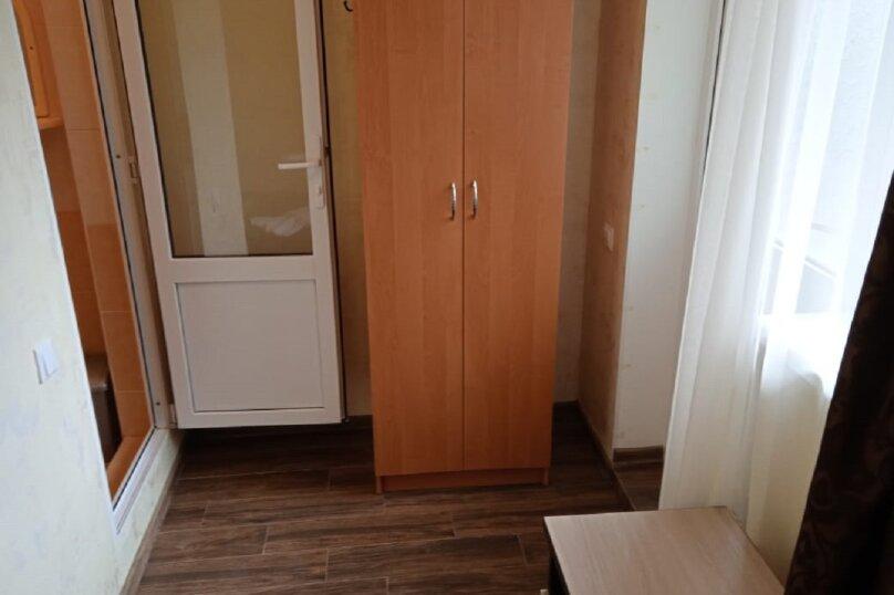"""Гостевой дом """"Лотос"""", Объездная улица, 33 на 18 комнат - Фотография 36"""