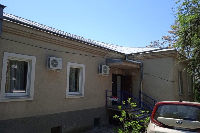 """Мини-отель """"Пушка"""", улица Свердлова, 34к2 на 8 номеров - Фотография 3"""