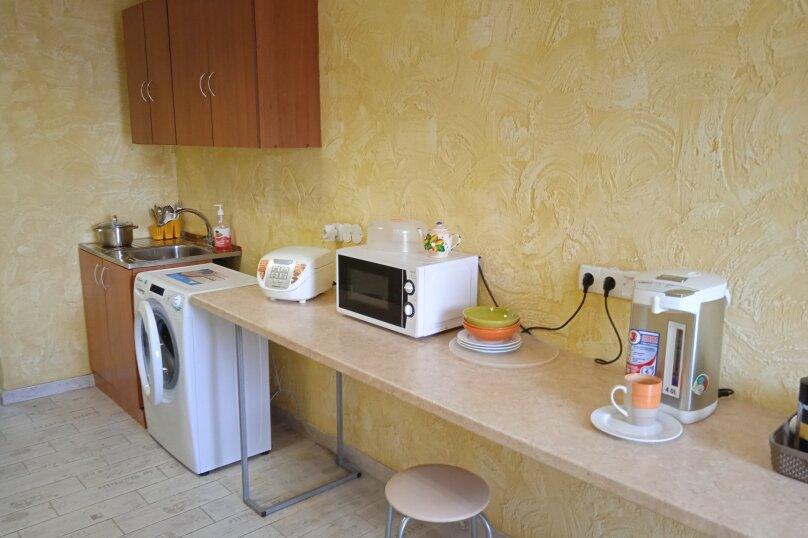"""Мини-отель """"Пушка"""", улица Свердлова, 34к2 на 8 номеров - Фотография 11"""
