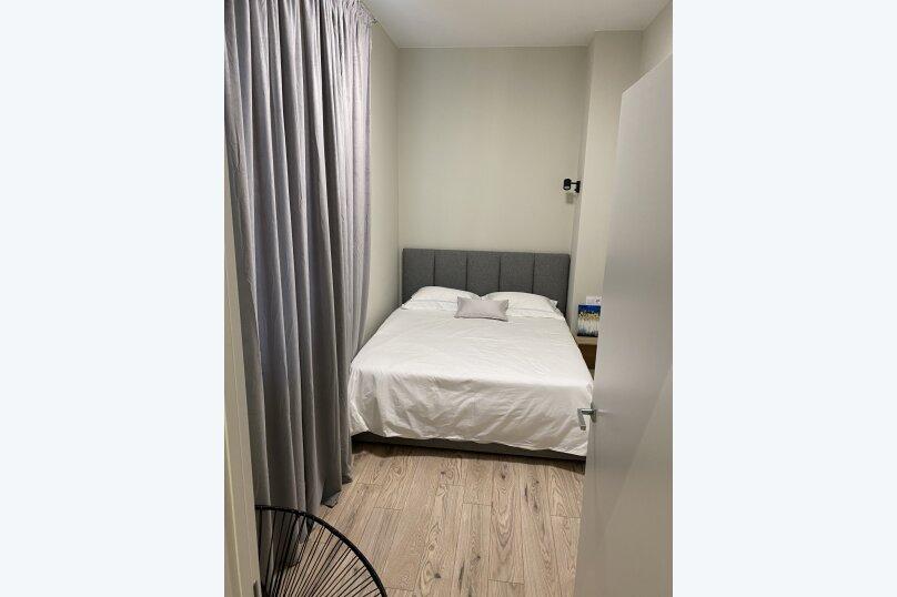 Дом, 120 кв.м. на 6 человек, 3 спальни, Ялтинская улица, 22А, Гурзуф - Фотография 23
