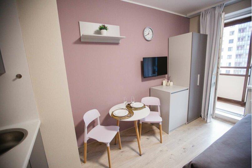 Отдельная комната, Политехническая улица, 6, Санкт-Петербург - Фотография 8