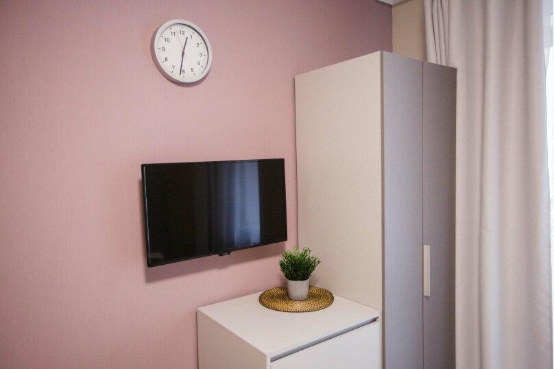 Отдельная комната, Политехническая улица, 6, Санкт-Петербург - Фотография 10