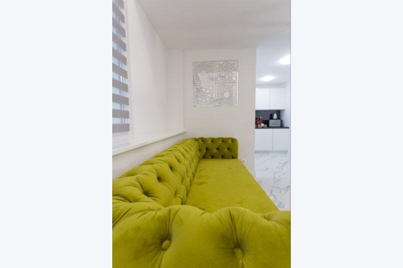 Отдельная комната, Советская улица, 38, Сочи - Фотография 5