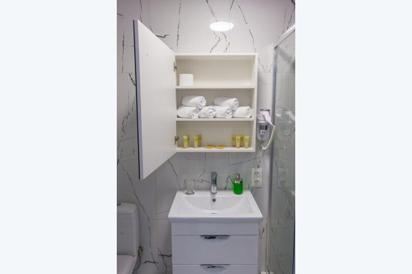 Отдельная комната, Советская улица, 38, Сочи - Фотография 16