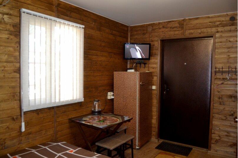 """Гостевой дом """"На Павлова 63"""", улица Павлова, 63 на 2 комнаты - Фотография 15"""