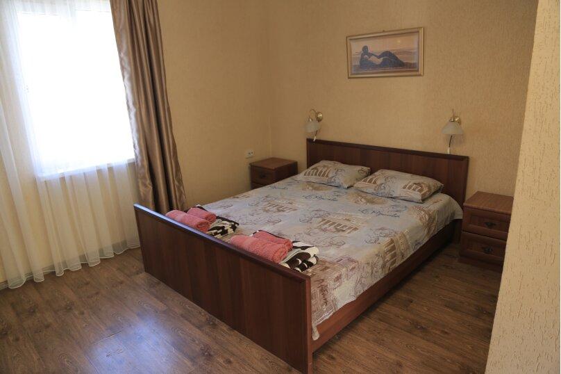 """Гостевой дом """"Анна-Мария"""", Алтайский переулок, 1 на 18 комнат - Фотография 37"""