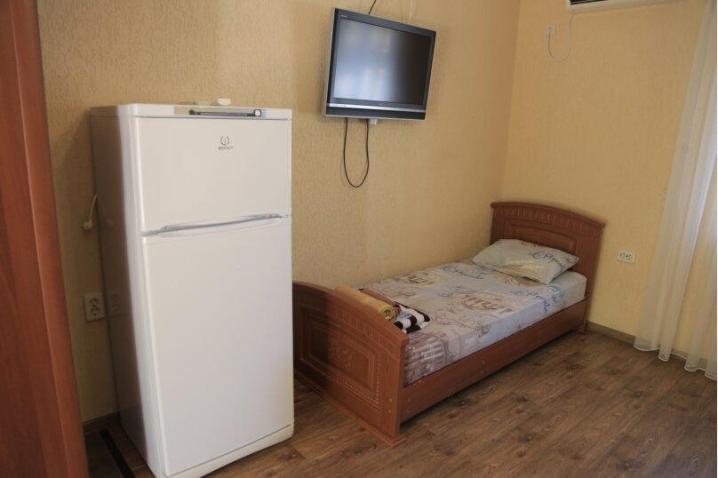 """Гостевой дом """"Анна-Мария"""", Алтайский переулок, 1 на 18 комнат - Фотография 38"""