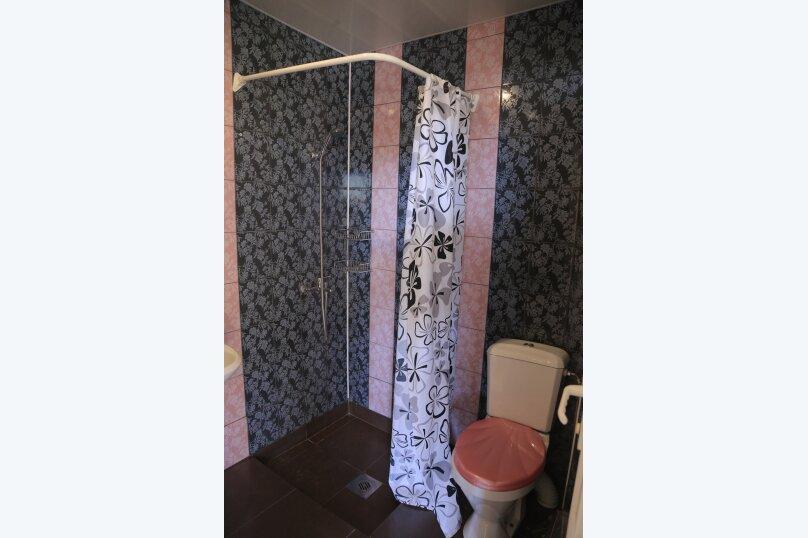 """Гостевой дом """"Анна-Мария"""", Алтайский переулок, 1 на 18 комнат - Фотография 40"""