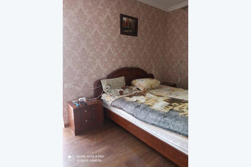 """Гостевой дом """"Анна-Мария"""", Алтайский переулок, 1 на 18 комнат - Фотография 46"""