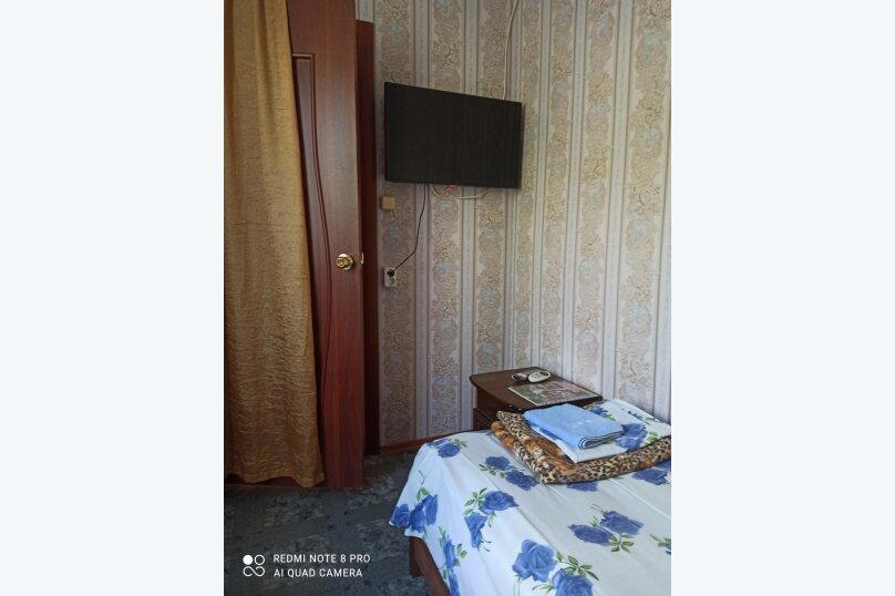 """Гостевой дом """"Анна-Мария"""", Алтайский переулок, 1 на 18 комнат - Фотография 49"""