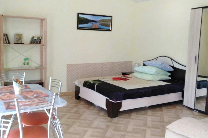 Дом, 30 кв.м. на 4 человека, 1 спальня, Муромская улица, 92, Севастополь - Фотография 8