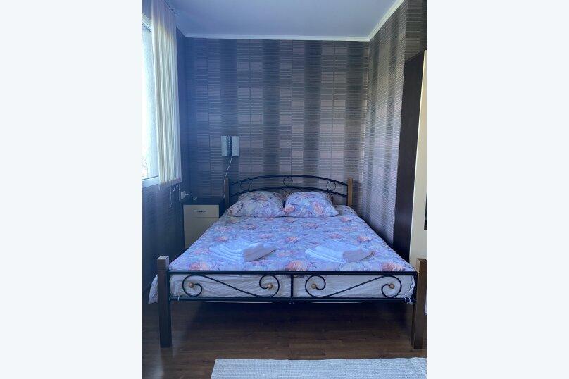 Гостевой дом «Соверен», Нагорная улица, 1Г на 4 комнаты - Фотография 26